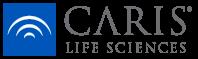 Caris - Life Science