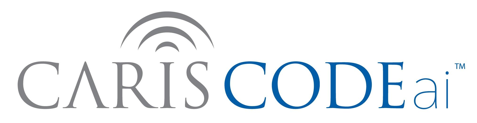 CarisCODEai_Color_Logo