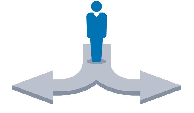 MI FOLFOXai Logo   Caris Life Sciences