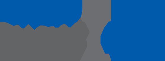 Caris FOLFIRSTai Logo   Caris Life Sciences